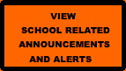 Announcements and Alerts